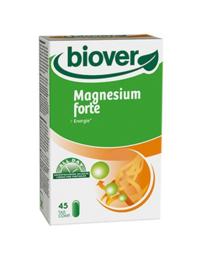 Biover Magnesium forte