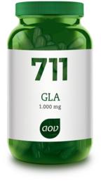 AOV 711 GLA 1000 MG 30 Capsules