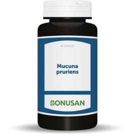 Bonusan MUCUNA PRURIENS (0833/0926) 60/200 vcaps