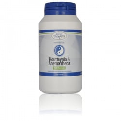 Vitakruid Houttuynia & Anemarrhena