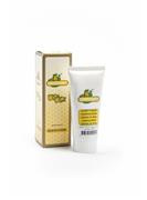 Golden Bee  Honingcreme
