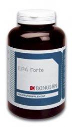 Bonusan EPA Forte 30/60 capsules (0654/0658)