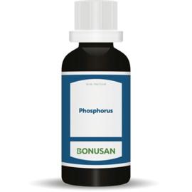 Bonusan PHOSPHORUS 30 ML (0672)