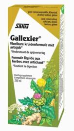 Salus Artisjok Gallexier