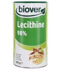 Biover Lecithine