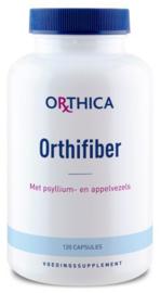 Orthica Orthifiber 120 capsules