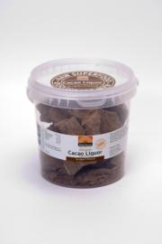 Mattisson Absolute Cacao Liquor Raw 300 Gram