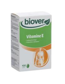 Biover Vitamine E