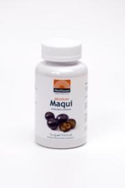 Mattisson Healthcare - Absolute Maqui