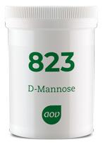 AOV 823 D-Mannose 50 Gram