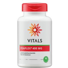 Vitals PEAPLEX® 90 CAPSULES