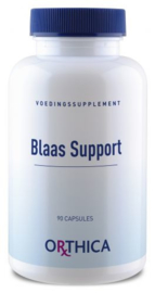 Orthica Blaas Support 90 capsules