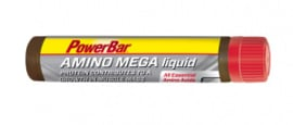 PowerBar Amino Mega Liquid 25 ml