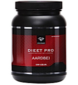Nutri Dynamics Dieet Pro