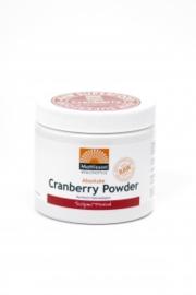 Mattisson Healthcare - Absolute Cranberry Powder