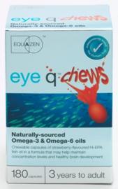 Springfield Eye Q chew