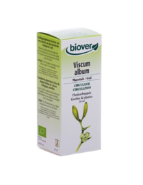Biover Viscum album
