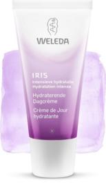 Weleda Iris Hydraterende Dagcreme