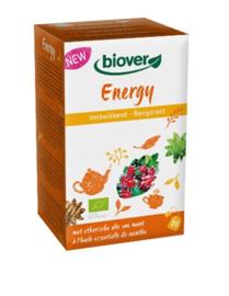 Biover Energy