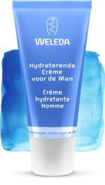 Weleda Hydraterende Creme Voor De Man
