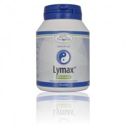 Vitakruid Lymax®