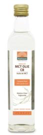 Mattisson MCT Olie C8