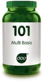 AOV 101 Multi Basis
