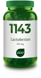 1143 Lactoferrine