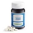 Bonusan Sanicula complex 135 tabletten (3092)