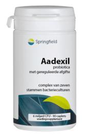 Springfield Aadexil
