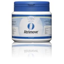 Vitakruid Atrimove
