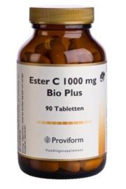 Proviform Ester C Bio Plus