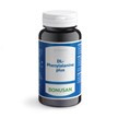 Bonusan DL-Phenylalanine plus (0974) 60 capsules