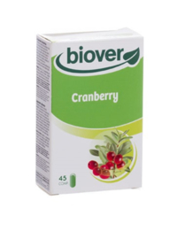 Biover Cranberry