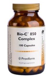 Proviform BIO C 850 Complex