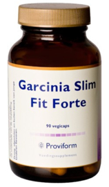 Proviform Garcinia Slim Forte
