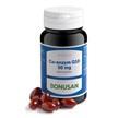 Bonusan CO-ENZYM Q10 50 mg (0907/908) 60/120 capsules