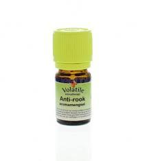 Volatile Anti Rook Aromamengsel