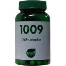 AOV 1009 Dim-Complex