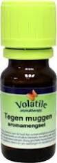 Volatile Anti Mug Aromamengsel