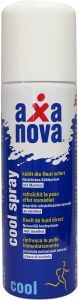 Axanova Cool Spray