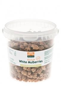 Mattisson Healthcare - Absolute White Mulberry Raw