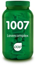 AOV 1007 Levercomplex