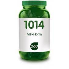 AOV 1014 ATP norm 30 vcaps