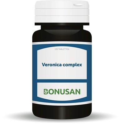 Bonusan Veronica complex (3105) 135 Tabletten