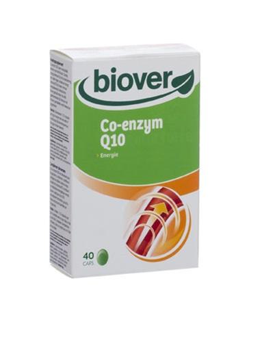 Biover CoQ10