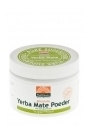 Mattisson Healthcare - Absolute Yerba Mate Poeder