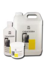 Chemodis Chemoderm massage emulsie