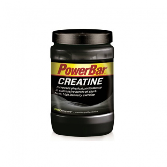 Powerbar Creatine 400gr