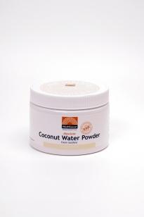Mattisson Healthcare - Absolute Coconut Water Powder